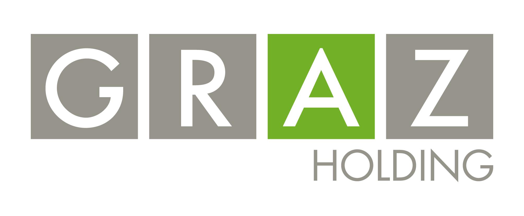 Holding_Graz_Logo